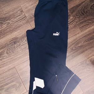 adidas Pants - Workout pant bundle
